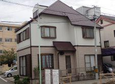 熱田区 S様邸