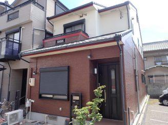 熱田区 K様邸